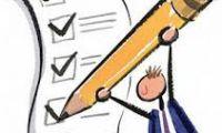 Entrega de calificaciones a familias 2ª Evaluación